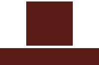 シュクココロ ロゴ
